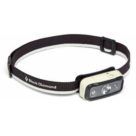 Black Diamond Spot Lite 200 Lampada Frontale, nero/bianco